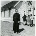 Father Jerry Zummach, S.J., n.d.