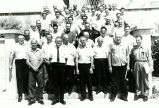 Religious brothers of the Wisconsin Jesuit Province, n.d.