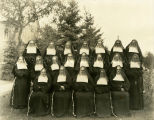 Community of Sisters of St. Francis of Penance and Christian Charity, n.d.