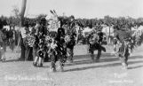 Oglala traditional dancers, n.d.