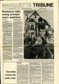 Plankinton falls; razing prompts many questions, 1980