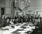 House Foreign Affairs Committee, ca. 1965
