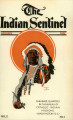 The Indian Sentinel, 1925; vol. 05, no. 01