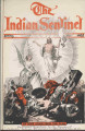 The Indian Sentinel, 1925; vol. 05, no. 02