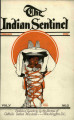 The Indian Sentinel, 1925; vol. 05, no. 03