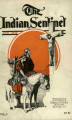 The Indian Sentinel, 1925; vol. 05, no. 04