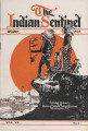 The Indian Sentinel, 1927; vol. 07, no. 01