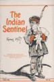 The Indian Sentinel, 1927; vol. 07, no. 02