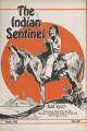 The Indian Sentinel, 1927; vol. 07, no. 04