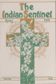 The Indian Sentinel, 1928; vol. 08, no. 02