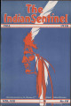 The Indian Sentinel, 1928; vol. 08, no. 04