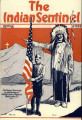 The Indian Sentinel, 1929; vol. 09, no. 02