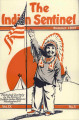 The Indian Sentinel, 1929; vol. 09, no. 03