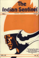 The Indian Sentinel, 1929; vol. 09, no. 04