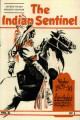 The Indian Sentinel, 1929 - 1930; vol. 10, no. 01