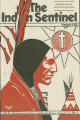 The Indian Sentinel, 1930; vol. 10, no. 03