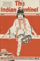 The Indian Sentinel, 1930; vol. 10, no. 04