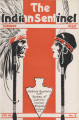 The Indian Sentinel, 1932; vol. 12, no. 03