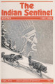 The Indian Sentinel, 1932 - 1933; vol. 13, no. 01