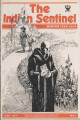 The Indian Sentinel, 1933 - 1934; vol. 14, no. 01