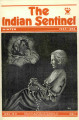The Indian Sentinel, 1934 - 1935; vol. 15, no. 01
