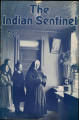 The Indian Sentinel, 1937; vol. 17, no. 05