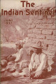 The Indian Sentinel, 1937; vol. 17, no. 06