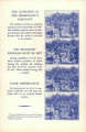 Page xx; IS 1940, vol. 20, no. 05