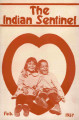 The Indian Sentinel, 1937; vol. 17, no. 02