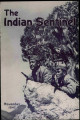 The Indian Sentinel, 1942; vol. 22, no. 09