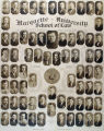 Marquette University Law School, Class of 1926