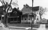 530 North 13th Street, circa 1956