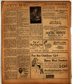 Marquette Tribune, January 13, 1922, Vol. 6, No. 15, p. 6