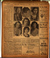 Marquette Tribune, February 10, 1922, Vol. 6, No. 19, p. 8