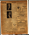 Marquette Tribune, November 16, 1922, Vol. 7, No. 8, p. 8