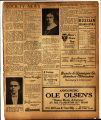 Marquette Tribune, February 09, 1923, Vol. 7, No. 18, p. 5
