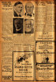 Marquette Tribune, March 08, 1928, Vol. 12, No. 23, p. 2