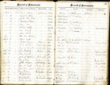 St. Gall Death Register 1873-1894, page 10; August 1875-November 1875