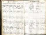 St. Gall Death Register 1873-1894, page 60; October 1892-March 1893