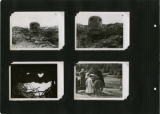Shanke Photo Album, 1940-1941,...