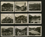 Shanke Photo Album, 1937-1941,...