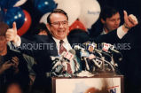 Election Night; November 1, 1994
