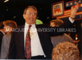 Republican Party National Convention; August 1992