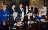 Work Not Welfare announcement; May 27, 1993