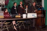 Wisconsin Energy Initiative announcement; April 23, 1992