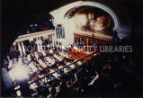 State of the State Address; January 30, 1990