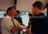 Ice Cream Social; July 19, 1993
