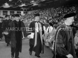 UW-Oshkosh Commencement; May 14, 1994