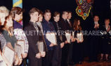Youth Apprentice Awards; May 16, 1994