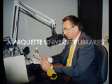 National Republican radio address; July 17, 1999
